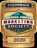social media examiner member