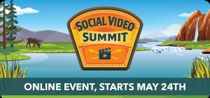 Social Video Summit